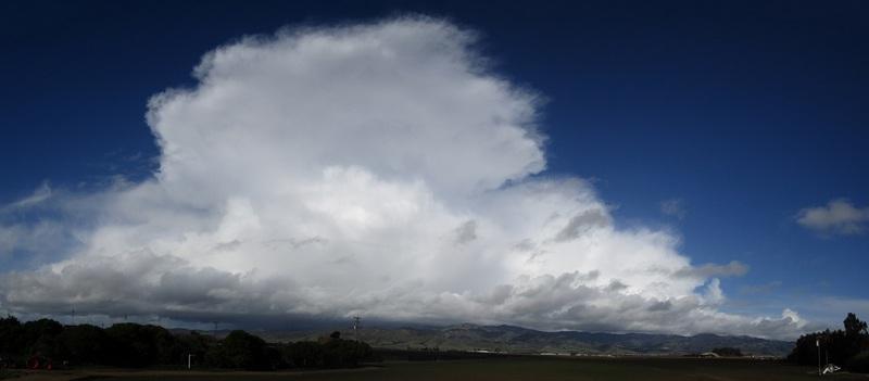 big_storm.jpg