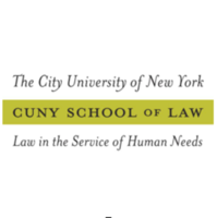 CUNY-Law-Logo_medium.png
