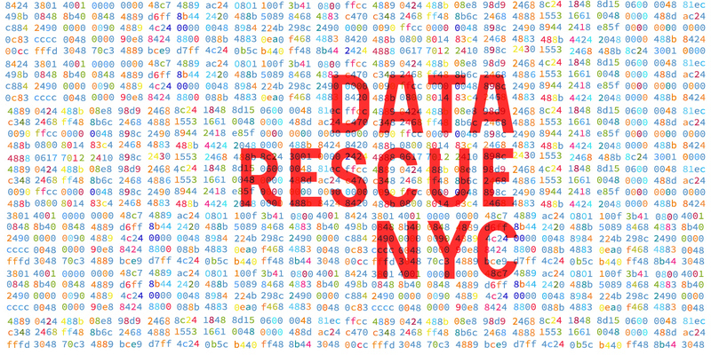 data_rescue_nyc.jpg