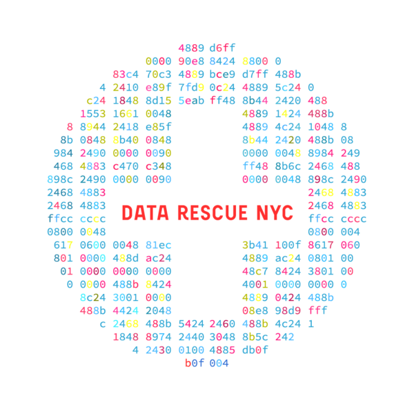 data_rescue_nyc.png