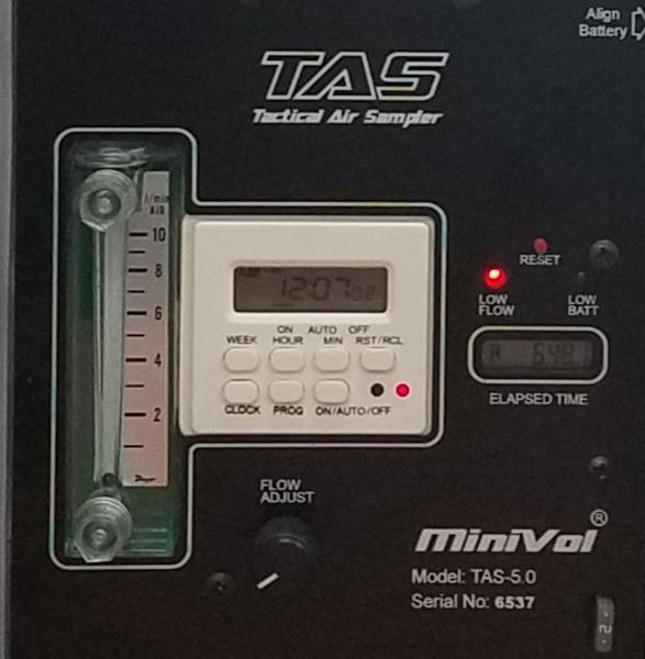 rotameter-to-zero.png