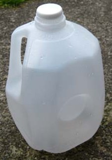 Milk_Jug.jpg
