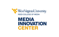 Media_Innovation_Center_Logo.jpg