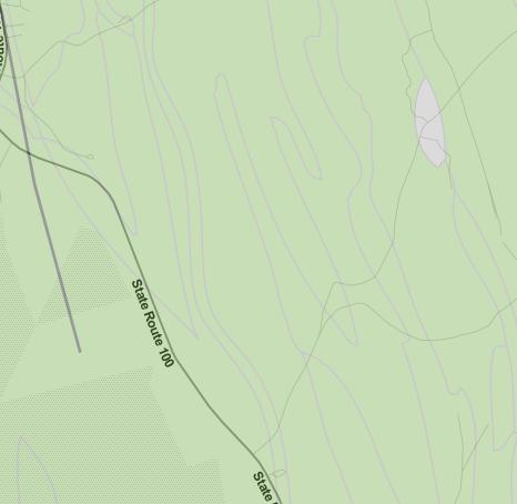 quarry_hill_road.png