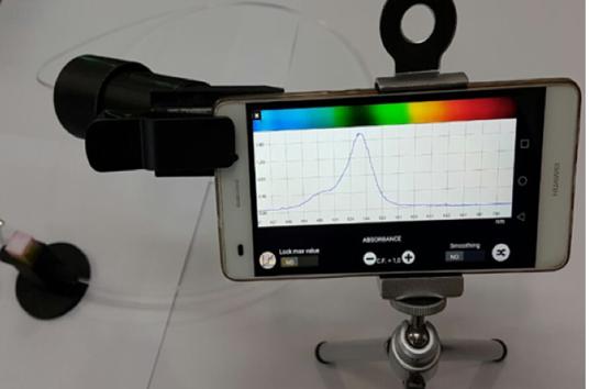 smartphone_spectrometer.png