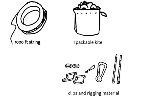 mini-kite-kit-label.jpg
