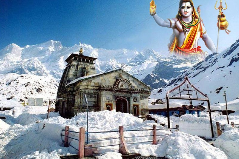 kedarnath-helicopter-tickets.jpg