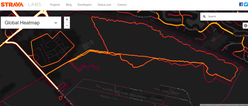strava_woodlands_conservancy.png