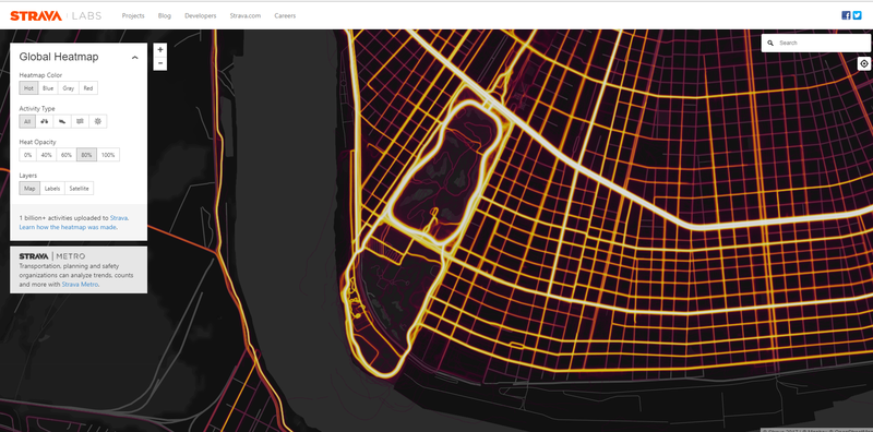 use_of_Audubon_Park_Strava.png