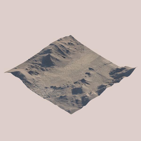 DVCA-Flight_Render-1_4_Sections-1_Cam4-2k.jpg
