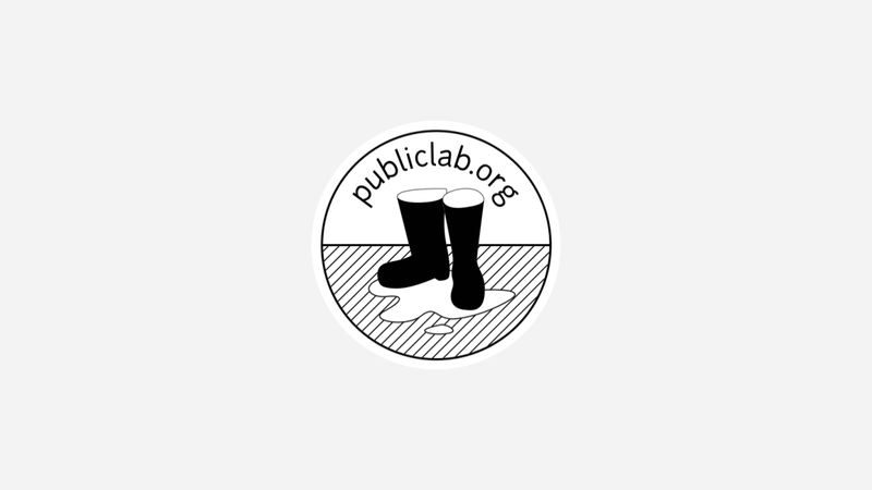 PublicLab.png