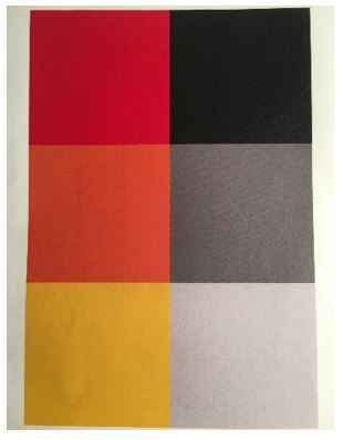 gridpaper.JPG