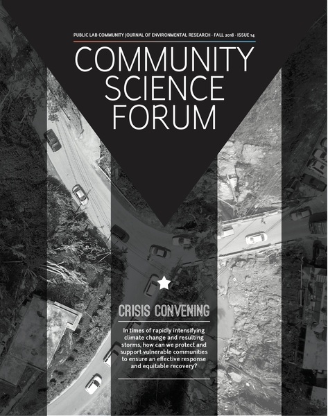 CSF14cover_copy.jpg