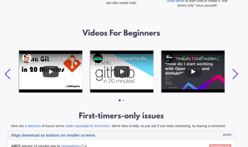 screenshot-user-images.githubusercontent.com-2019.03.21-15-38-13.png