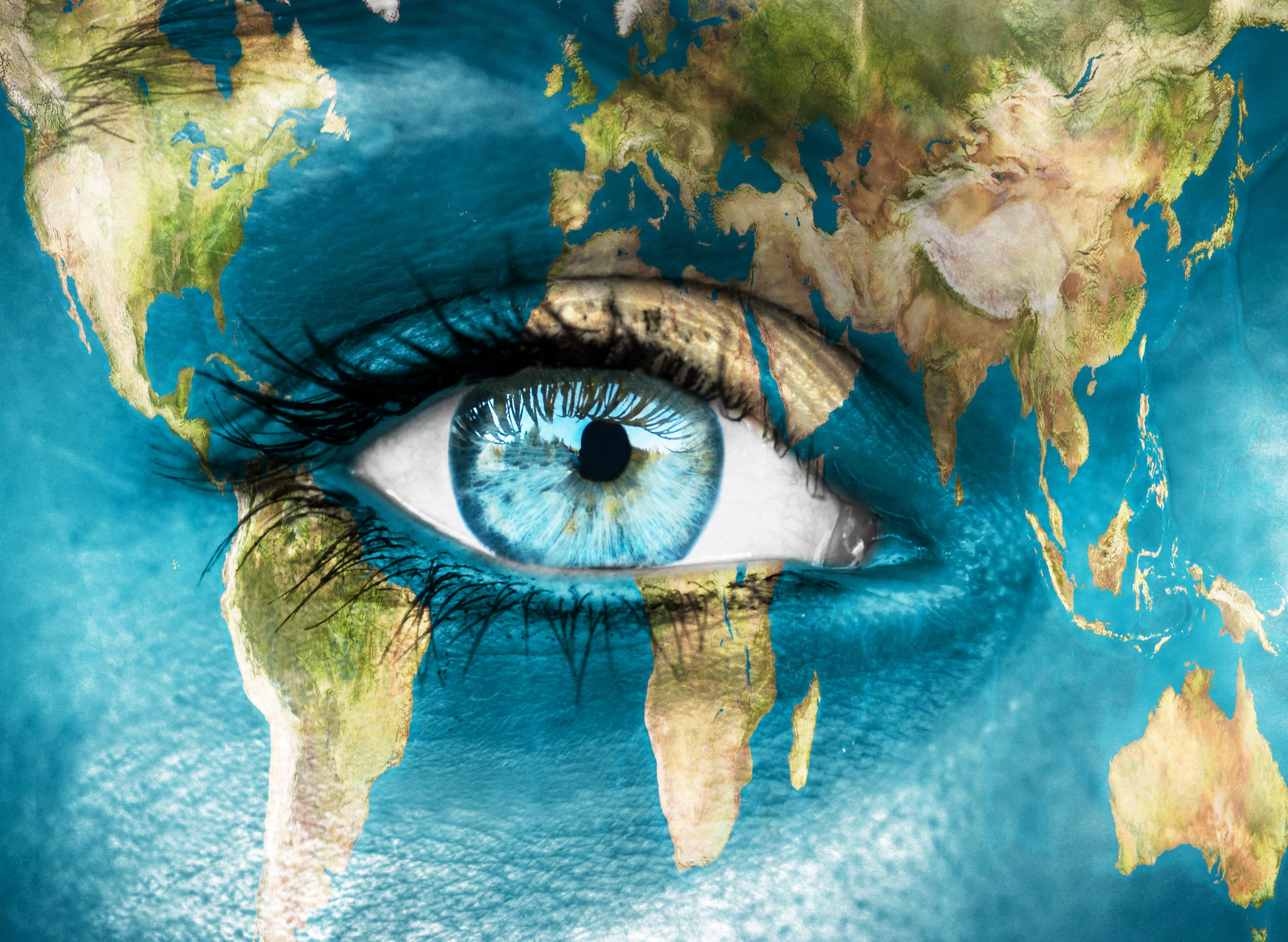🎈 Public Lab: SoC proposal: Image Sequencer on eye earth, eye mind map, eye egypt, eye clock, home depot map, an old map,