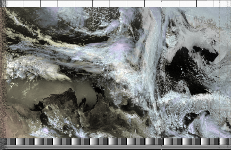 NOAA_18_S_49_W_2020-05-17_11-34_BST_hvc_horizontal.png