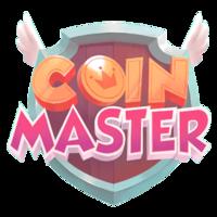🎈 Public Lab: coinmasterhack