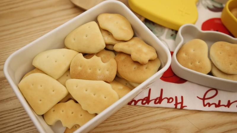 【食譜】小時候的最愛:蘋果麵包