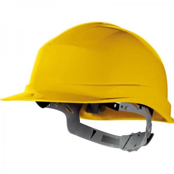 Dispositivi Individuali di protezione