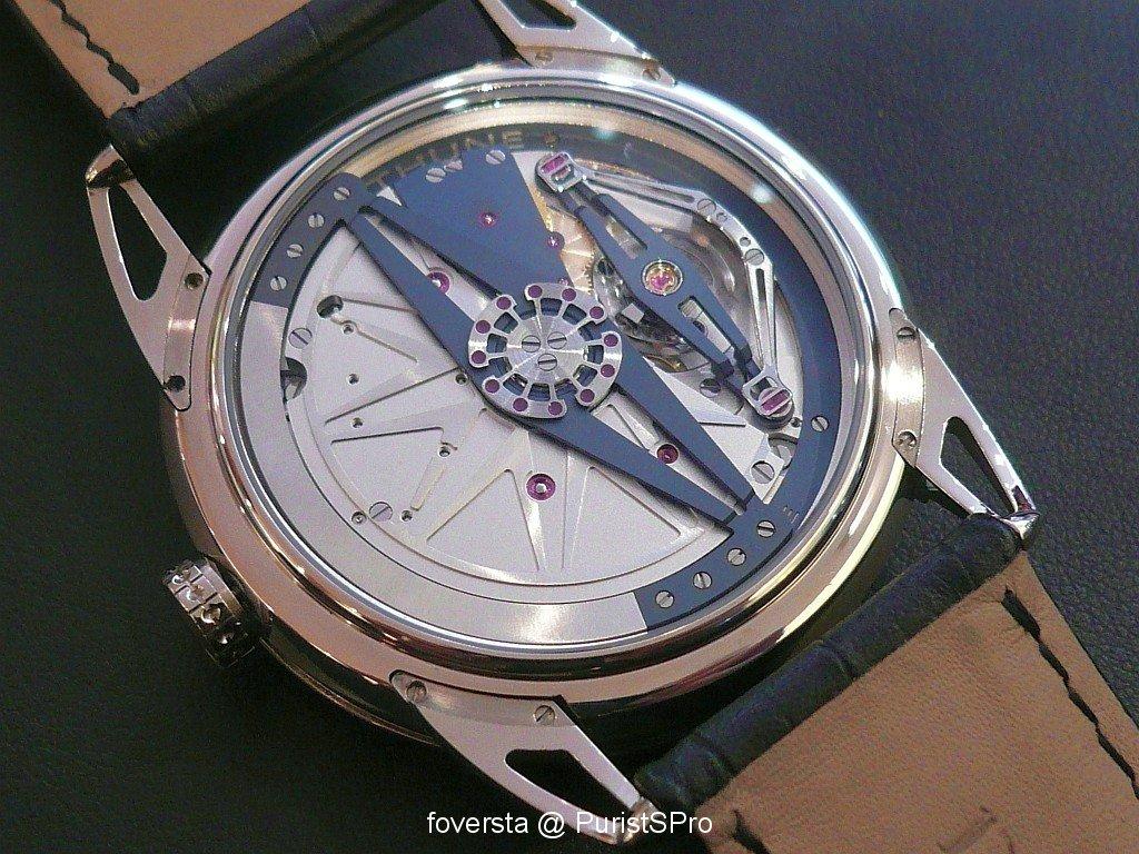 Quel est selon vous le plus beau mouvement de montre 3 aiguilles (+SQ...). Ahci_image.1208111