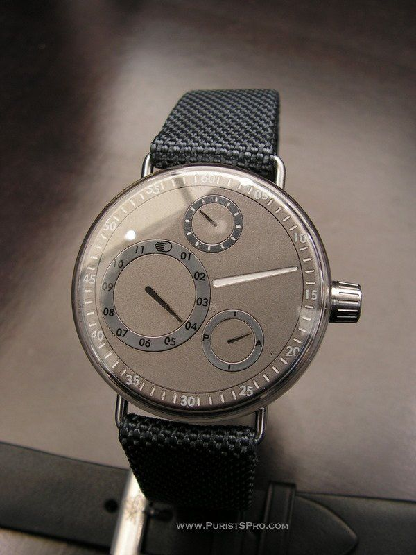 Ressence a Anvers Ahci_image.1635516