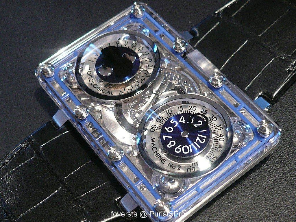 Qui réparera les montres des marques indépendantes dans 30 ans ? Ahci_image.1512602