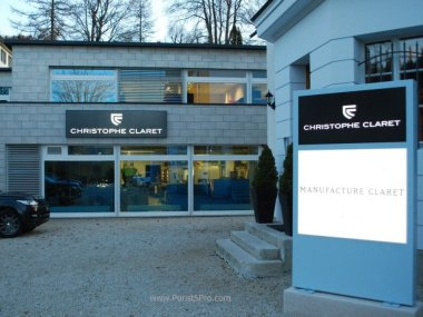 a-visit-to-the-christophe-claret-shop