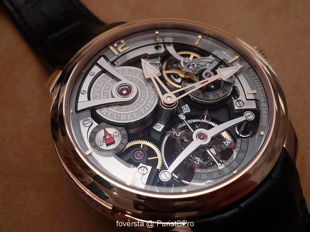 Qui réparera les montres des marques indépendantes dans 30 ans ? Ahci_image.1561431