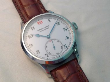 a-new-offer-from-france-the-chronometre-watch-by-pascal-coyon
