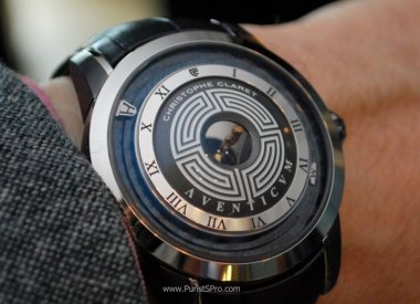 christophe-claret-at-the-geneva-watch-week-2015