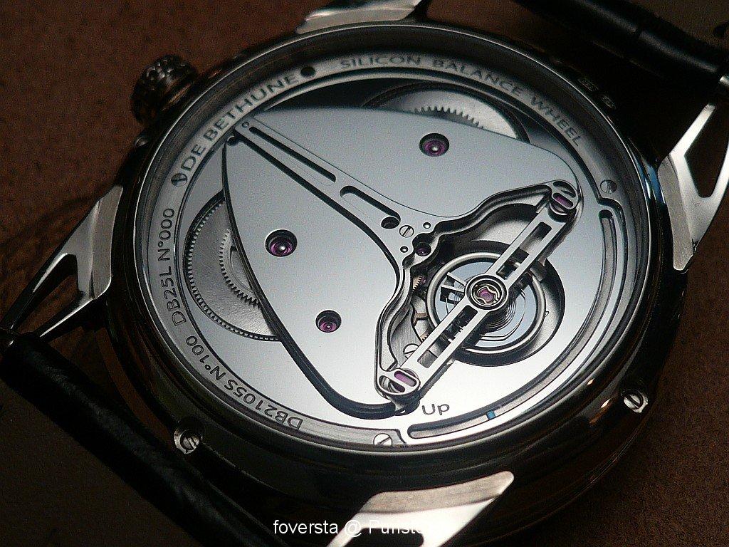Qui réparera les montres des marques indépendantes dans 30 ans ? Ahci_image.1531706
