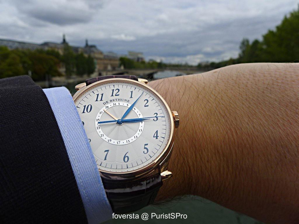 Vos plus belles montres habillées en or rose ou jaune Ahci_image.2419463