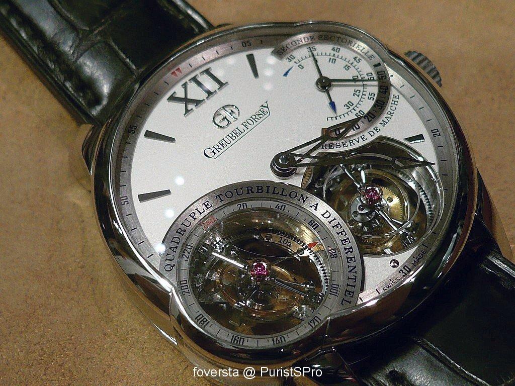 Une montre française: le premier garde-temps de Jean-Baptiste Viot Ahci_image.1047081