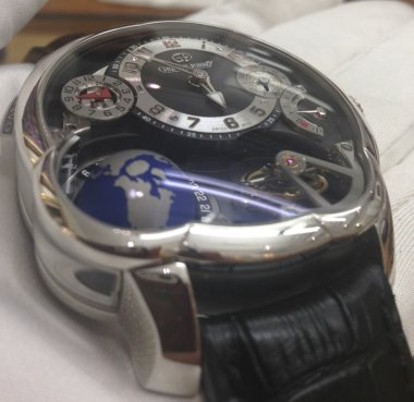 an-exclusive-with-mr-stephen-forsey