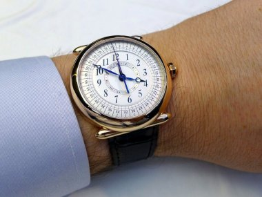 huge-congrats-to-all-the-independent-watchmakers-for-the-gphg-prizes