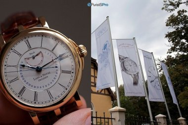 fine-watchmaking-made-in-germany-by-the-tempus-arte-group-part-i