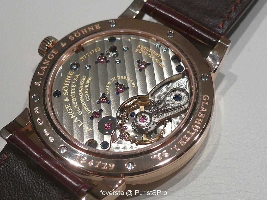 Et si... vous achetiez une vraie dress watch : quelle marque / modèle ? Alang_image.958811