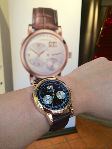 chinese-new-year-celebration-for-singapore-lange-collectors