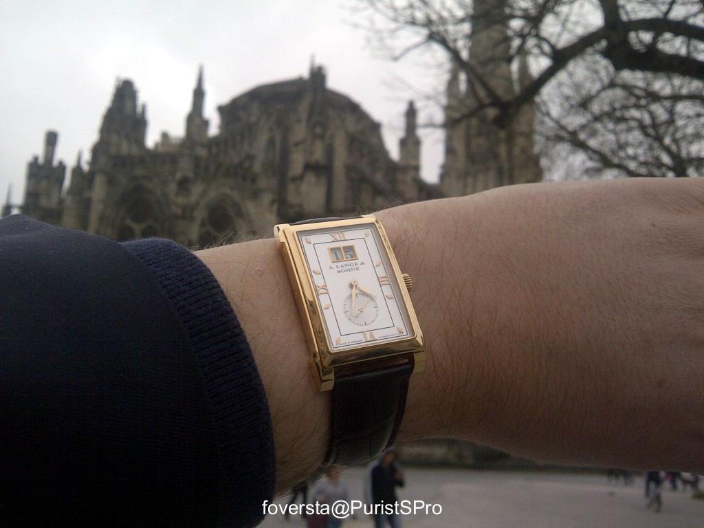 Vos plus belles montres habillées en or rose ou jaune Alang_image.3740818