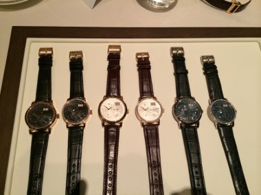 alange-vip-collectors-dinner-at-watches-and-wonders-2014