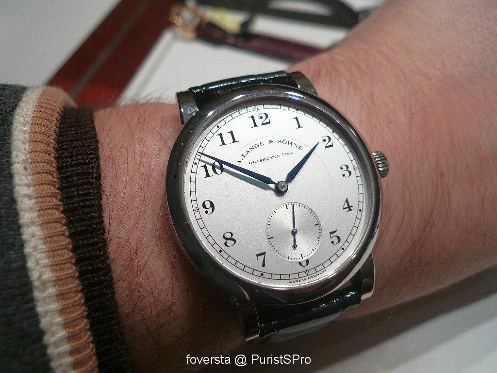 Et si... vous achetiez une vraie dress watch : quelle marque / modèle ? Alang_image.958826