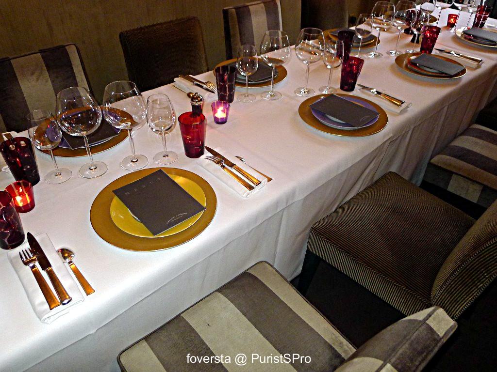 Dîner Lange & Sohne Paris - 17 avril 2012 Alang_image.2761703