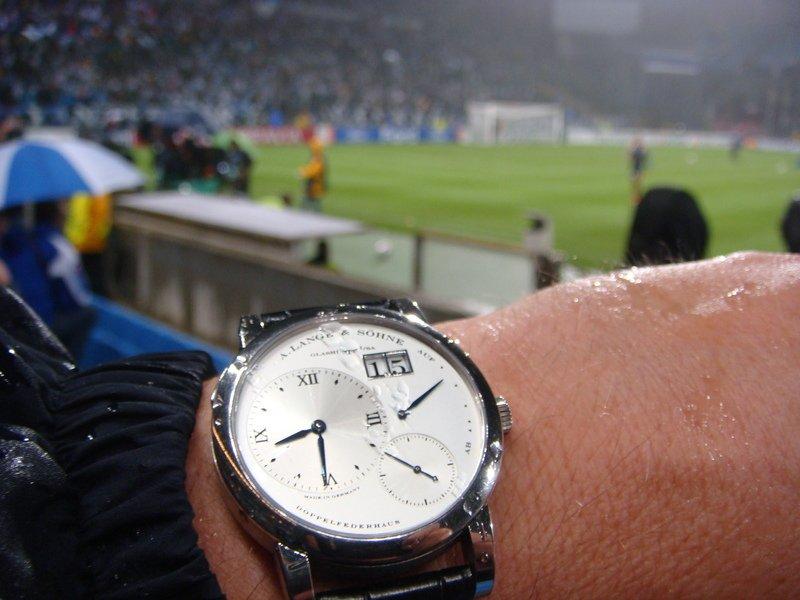 Vos plus belles photos de montres! Alang_image.1316242