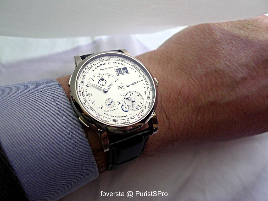 Dîner Lange & Sohne Paris - 17 avril 2012 Alang_image.2761643