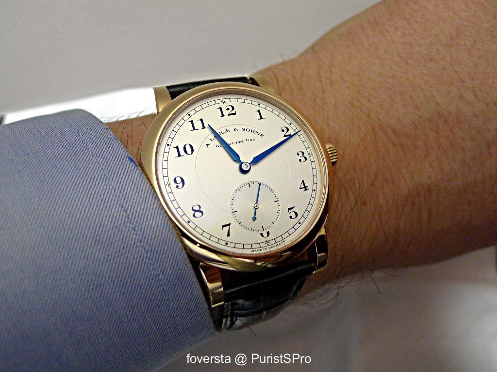 Dîner Lange & Sohne Paris - 17 avril 2012 Alang_image.2761843
