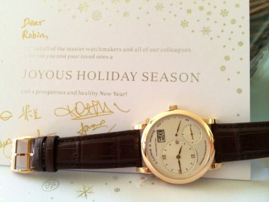 merry-christmas-lange-purists-friends
