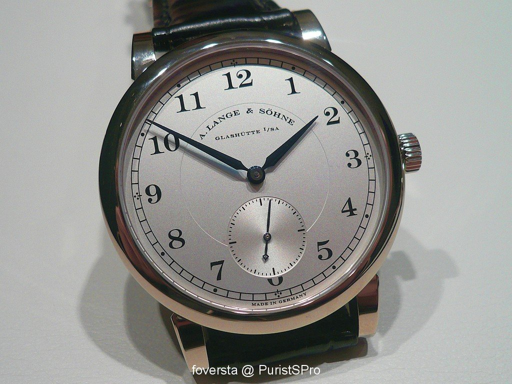 Et si... vous achetiez une vraie dress watch : quelle marque / modèle ? Alang_image.958771