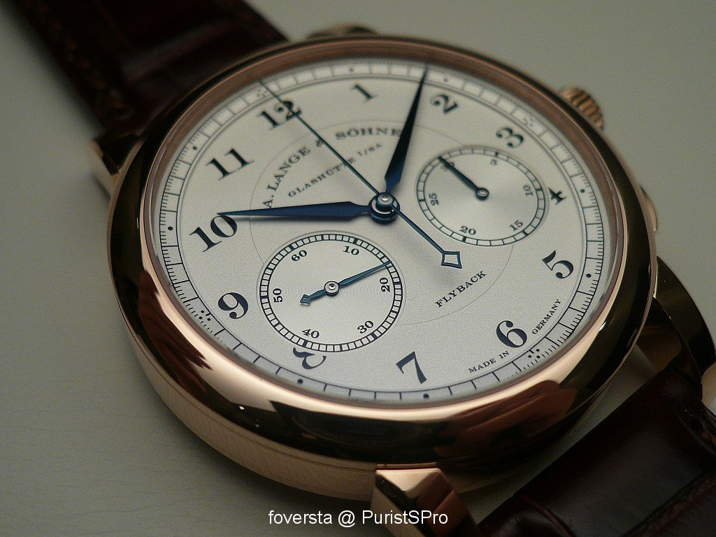 Nouveau Chronographe Lange 1815 Alang_image.1515576
