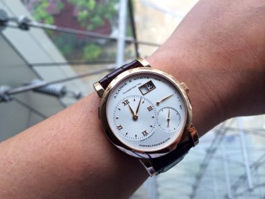 something-about-the-lange-1