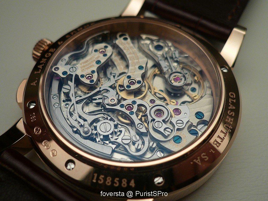 Nouveau Chronographe Lange 1815 Alang_image.1515586